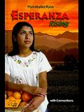Holt McDougal Library, Middle School with Connections: Individual Reader Esperanza Rising