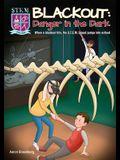 Blackout: Danger in the Dark