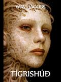 Tígrishúð: A Tiger's Skin, Icelandic edition