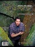 Dark Discoveries - Issue #37