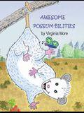 Awesome Possum-bilities