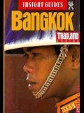 Insight Guide to Bangkok