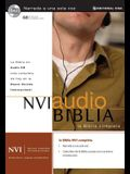 Audio Biblia-NVI