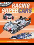 Racing Supercars