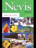 Nevis Queen of the Caribees (Macmillan Caribbean Guides)