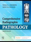 Comprehensive Radiographic Pathology