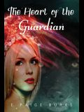 The Heart of the Guardian