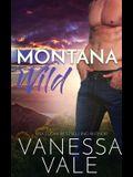 Montana Wild