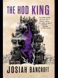 The Hod King