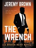 The Wrench