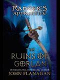 The Ruins of Gorlan: The Ruins of Gorlan