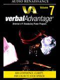Verbal Advantage, Volume 7