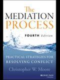 Mediation Process 4e