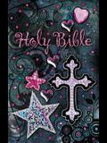 Sequin Bible-NKJV