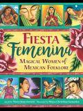 Fiesta Femenina