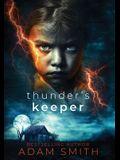 Thunder's Keeper