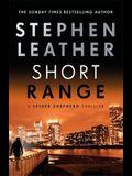 Short Range
