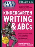Kindergarten Writing & ABCs