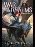 War of the Realms, 3