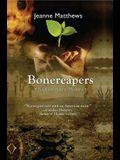 Bonereapers: A Dinah Pelerin Mystery