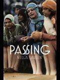 Passing: Film Tie-In Edition