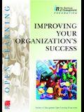 Imolp Improving Your Organization's Success