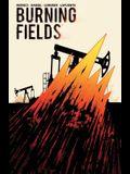 Burning Fields, 1
