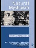 Natural Mysticism: Towards a New Reggae Aesthetic