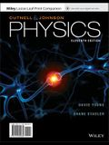 Cutnell & Johnson PHYSICS - Eleventh Edition