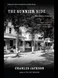 The Sunnier Side and Other Stories