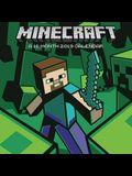 Minecraft Wall