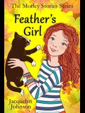 Feather's Girl