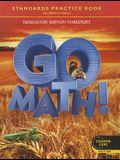 Go Math!: Student Practice Book Grade 2