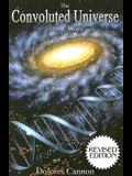 The Convoluted Universe: Book Two