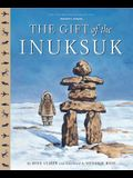 The Gift of the Inuksuk Canadi
