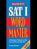 SAT I Wordmaster Level II