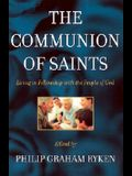 The Communion of Saints: Living in Fellowship with the People of God