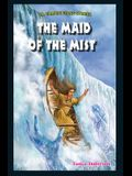 The Maid of the Mist