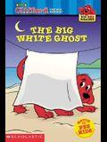 Big Red Reader