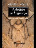 Rebelion En La Granja