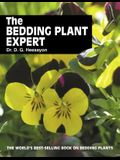 The Bedding Plant Expert (The Expert Series)