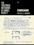 Endgame: Production Notebooks