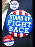 Stand Up Fight Back: Republican Toughs, Democratic Wimps, and the New Politics of Revenge