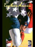 Captain America Volume 2: The Extremists Tpb