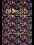 Cutting Edge: Technology, Information Capitalism and Social Revolution