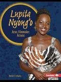 Lupita Nyong'o: Actor, Filmmaker, Activist