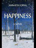 Happiness: A Novel