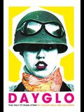 Dayglo!: The Poly Styrene Story