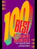 100 Best Retirement Businesses