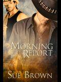 Morning Report, Volume 1